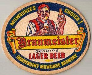 Independent Milwaukee Brewery, Milwaukee, WI