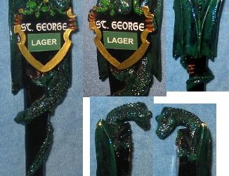 St George Brewing Co., Hampton, VA