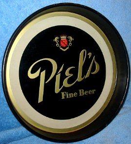 Piels Bros., Brooklyn, NY